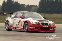 PTG BMW M3