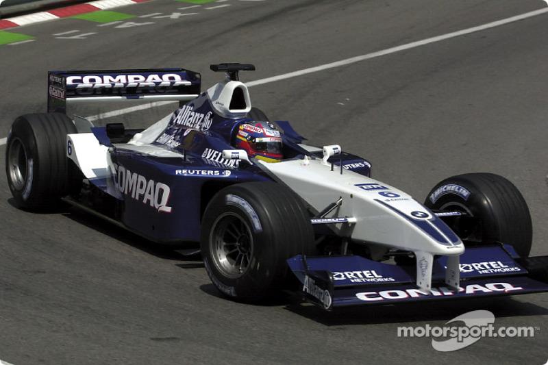 f1-monaco-gp-2001-juan-pablo-montoya.jpg