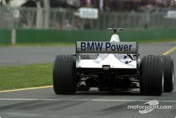 Poder BMW