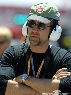 El invitado de BAR: Nicolas Cage