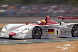 lemans-2001-gen-rs-0312