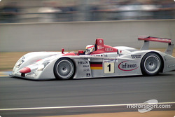 lemans-2001-gen-rs-0332