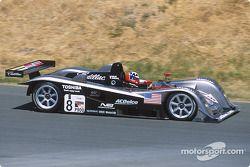 alms-2001-sp-jf-0309
