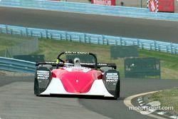 Archangle Motorsport