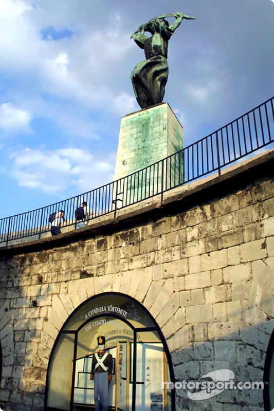 Citadella