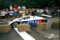IMSA Porsche 962
