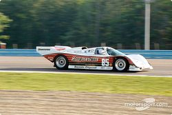 Porsche 962 -1986