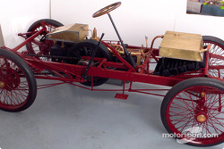 Ford Sweepstakes originale de 1901