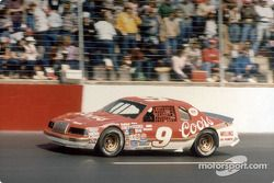 Bill Elliott est devenu l'incroyable Bill de Dawsonville en 1985