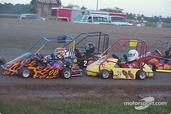 Briggs Junior Champ 08-Andy Pugh 96-Chris Howard
