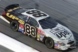 Dale Jarrett, Robert Yates Racing Ford
