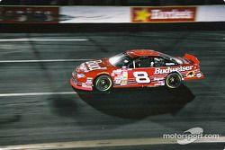 Dale Earnhardt Jr., Dale Earnhardt Inc., Chevrolet Monte Carlo
