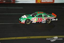 Bobby Labonte, Joe Gibbs Racing, Pontiac Grand Prix