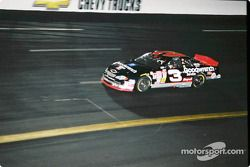 Dale Earnhardt, Richard Childress Racing, Chevrolet Monte Carlo
