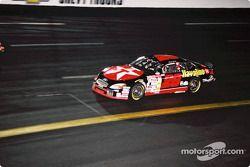 Ricky Rudd, Robert Yates Racing, Ford Taurus