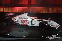 yeni BAR Honda 004