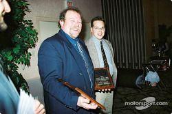 EMPA : Dave Dalesandro et Thomas Chemris (Motorsport.com)