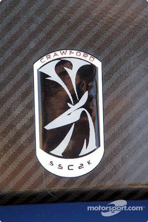 Emblème Crawford