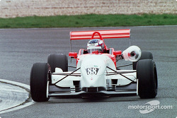 88. Shinsuke Yamazaki, Diamond Racing Team SC
