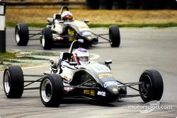 Championnat britannique de Formule Ford