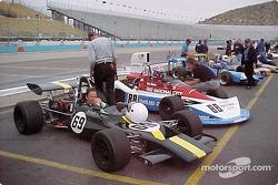 vintage-2002-csc-tm-0121