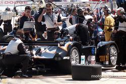 KnightHawk Racing