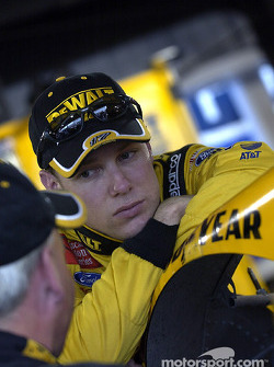 Matt Kenseth