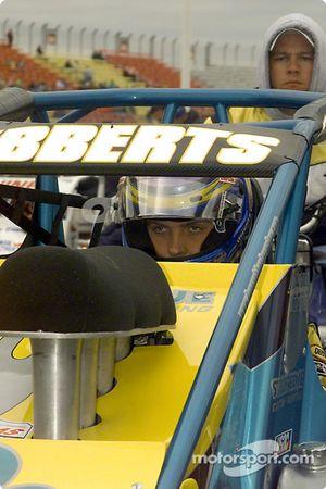 Danny Ebberts