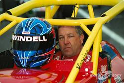 Sammy Swindell