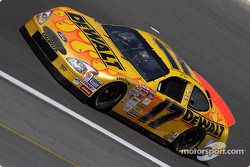 La Ford Taurus de Matt Kenseth