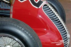 f1-2002-mon-bp-0136