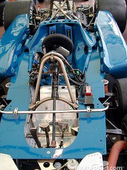 f1-2002-mon-bp-0154