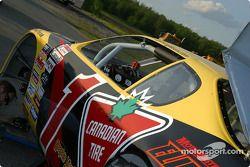 Canadian Tire Chevrolet Monte Carlo