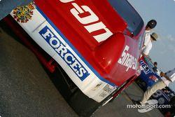 Snap-on.com Chevrolet Monte Carlo