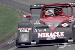 Miracle Motorsport - R&S
