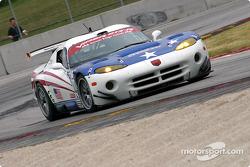 American Viperacing, Dodge Viper GTS-R
