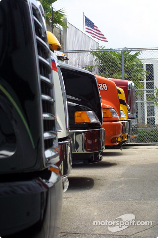 Transportadores