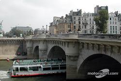 El Pont Neuf