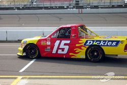 Rich Bickle's Ford