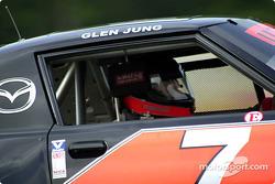 Glenn Jung