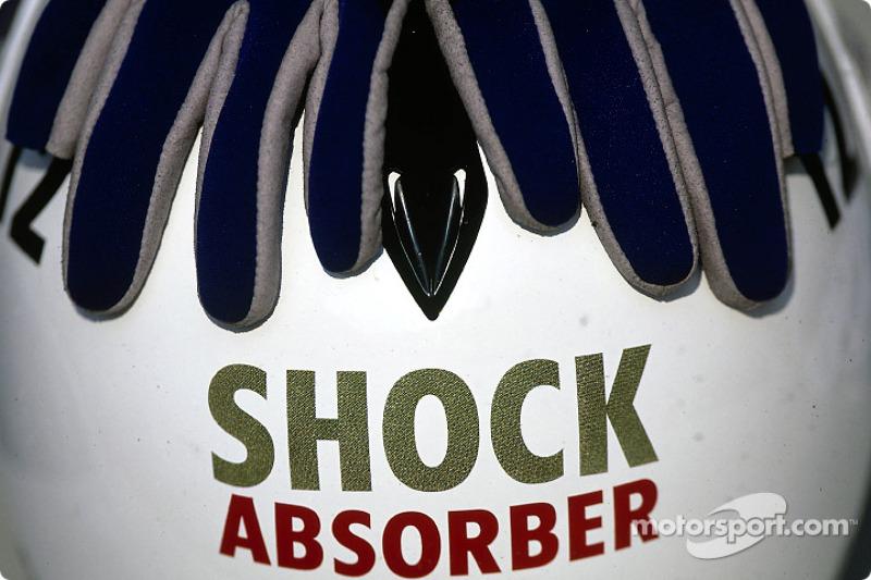 El Shock Absorber