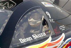 Dean Skuza