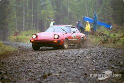 Brian Palidar, Thomas Palidar, Seattle, WA Lynnwood, WA,'79 Mazda RX-7