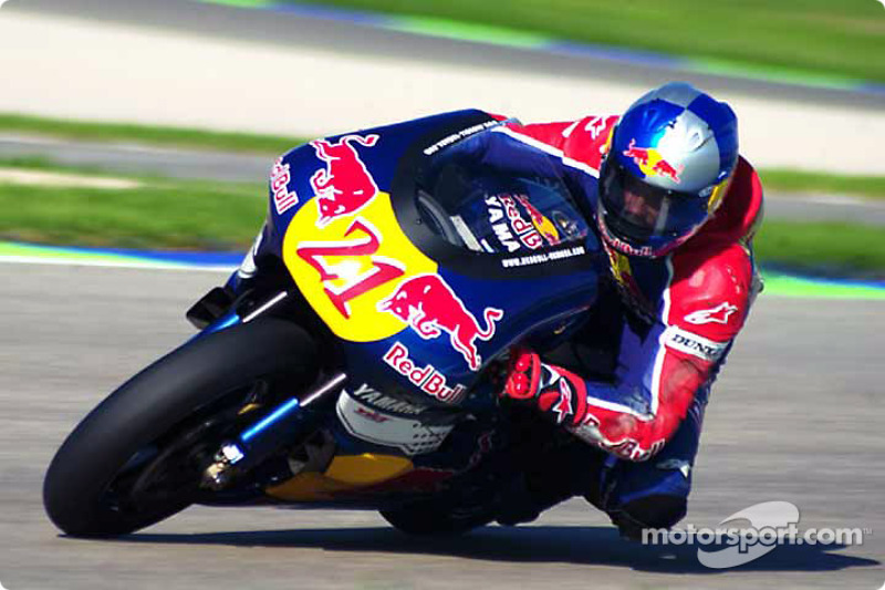 motogp-valencian-gp-2002-john-hopkins.jp
