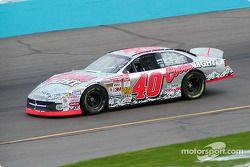 Jamie McMurray, Chip Ganassi Racing Dodge