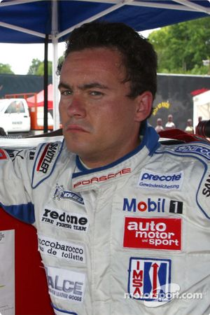 Sascha Maassen