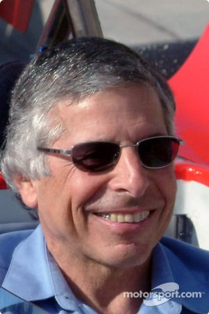 Jim Michaelian