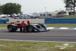 #77 Taurus Sports Racing Lola B2K/10