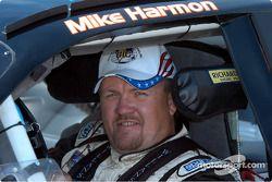 Mike Harmon