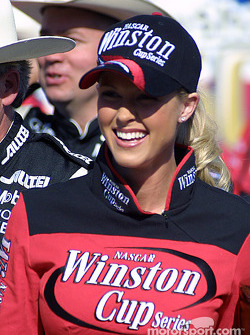 Miss Winson Cup